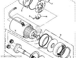 baldor space heater wiring diagram wirdig about wiring diagram schematic diagram electrical diagram and other