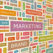 marketing pr for small businesses diploma course centre of  marketing pr for small businesses diploma course