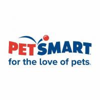 petsmart charities logo vector. Wonderful Petsmart PetSmart And Petsmart Charities Logo Vector R