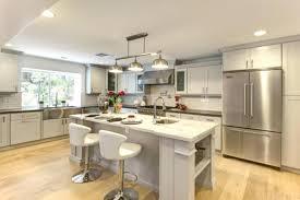chandelier over kitchen island chandelier over kitchen sink linear chandelier kitchen transitional with chandelier kitchen island