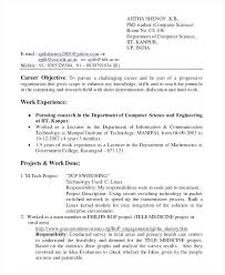 Cover Letter Computer Science Internship Computer Science Internship Cover Letter Ering S Quickplumber Us