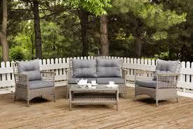 decking railing ideas 12 stylish and