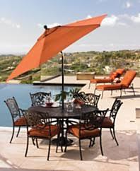 Macys Clearance Furniture  CieVi U2013 HomeMacys Outdoor Furniture Clearance