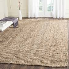 woven floor rugs on inside charlton home gaines power loom natural area rug reviews wayfair 0