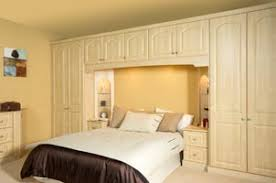 fitted bedrooms small rooms. Unthinkable 10 Small Bedroom Fitted Wardrobes The Designer Specialist Bedrooms Rooms