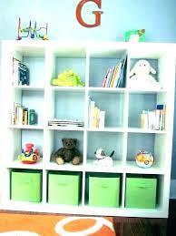 kids bedroom shelves kids bedroom shelves bedroom bookshelves ideas bedroom bookcase ideas shelves home ideas kids bedroom shelves