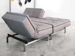 chair sleeper sofa. Magnificent Sofa Bed Chairs And Vogue Convertible Sofabed Lounge Chair Haiku Designs Sleeper