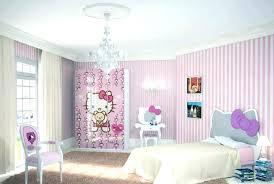 chandelier for teenage girl bedroom extraordinary chandeliers lighting setup home interior ligh girls room chandelier