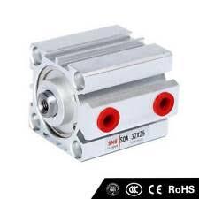 Compact <b>Cylinder</b> Hydraulic & Pneumatic <b>Cylinders</b> | eBay