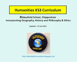 Geography is a science that deals with Earth     s surface  People who studygeography are called geographers  Geography homework resources at KS