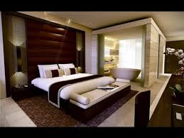 bedrooms furniture design. Bedrooms Furniture Design. Bedroom Design Ideas Small Room For Decorating Youtube Best Images