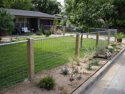 Decorative Fence Toppers 17 Best Ideas About Lattice Fence Panels On Pinterest Trellis
