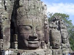 Image result for Bayon