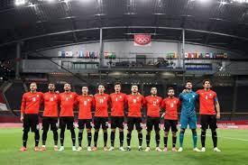 بث مباشر مباراة منتخب مصر ضد الأرجنتين الأحد 25-7-2021 في طوكيو 2020