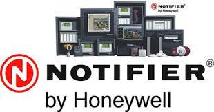 ผลการค้นหารูปภาพสำหรับ FIRE ALARM SYSTEM NOTIFIER