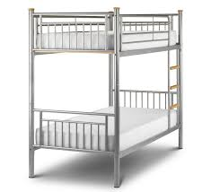 Bunk Bed With Couch And Desk Bunk Beds Pull Out Bunk Bed Couch Bunk Bedss