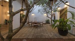 Sri Lankan Courtyard House Design Ambassadors House Luxury Villa In Sri Lanka Edge Retreats