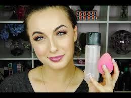 <b>MAC Prep</b> + <b>Prime Fix+</b> Makeup Finishing Spray Review - YouTube