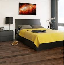 photos of bedroom furniture. Bedroom Furniture \u003e Photos Of M