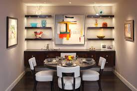 dining room shelves decorating ideas full size of