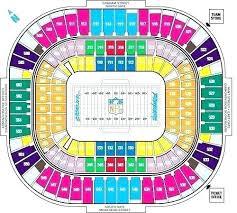 Seating Chart Bills Stadium Buffalo Bills Stadium Seating Bills Stadium Seating Cowboy