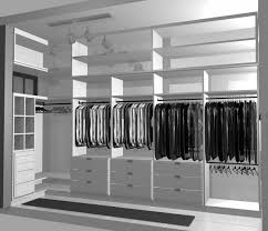 full size of bedroom ideas marvelous cool the other master bedroom closet miller house and
