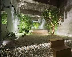 Natural Bedroom  SherrilldesignscomNature Room Design