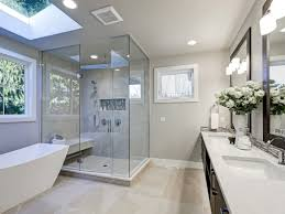 bathroom remodeling contractor. Fine Contractor Trust Our Crew With The Entire Process For Bathroom Remodeling Contractor E