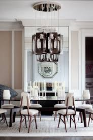 Best Interior Design Dining Room 25 Best Interior Design Projects By Jean Louis Deniot