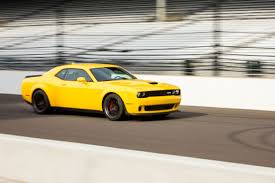 2018 dodge hellcat widebody. beautiful 2018 18dodge_challenger_srt_hellcat_widebody_jb_10jpg to 2018 dodge hellcat widebody