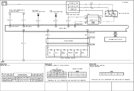 mazda wiring harness diagram wiring diagram and hernes 2010 mazda 3 bose wiring diagram diagrams