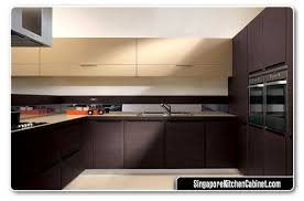 custom kitchen cabinets designs. Modern Kitchen Design. Office Cabinet Design Custom Cabinets Designs