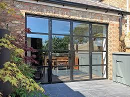 aluminium doors marlin windows