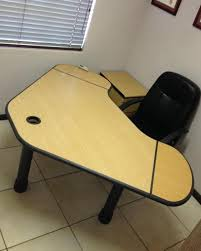 round office desks. cool price round office furniture modern design coffee table desk desks