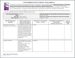 Invoice Log Template Mechanics And Service Sheet Book Memo