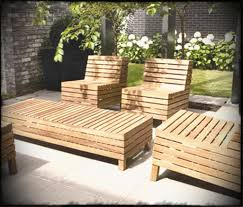 garden furniture made from pallets. Full Size Of Bench Interesting Plans For Garden Furniture Made From Pallets Stimulating Outdoor Design Making T