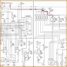 sprinter app wiring diagrams wiring diagrams best sprinter app wiring diagrams wiring library sprinter van parts diagram mercedes sprinter wiring diagram wiring diagram