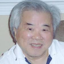 Frank Er Hui Hsu. October 13, 1938 - September 6, 2013; Walnut, California. Set a Reminder for the Anniversary of Frank's Passing - 2407062_300x300
