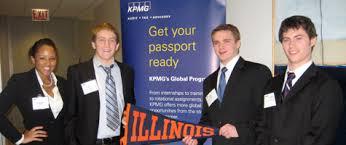 KPMG Case Study Winners   YouTube KPMG