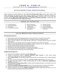 Targeted Resume Cover Letter Targeted Resume Template Images Horsh Beirut Targeted Resume 45