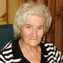 "Mattie ""Miss Polly"" Mills Obituary - Visitation & Funeral Information"