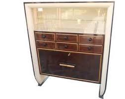 italian bar furniture. Beautiful Italian Bar Cabinet By Osvaldo Bersani | Mid Century Furniture L