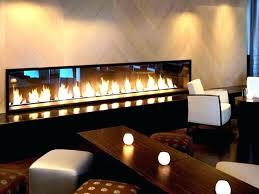 long gas fireplace long gas fireplace com for plan 0 tall skinny gas fireplace