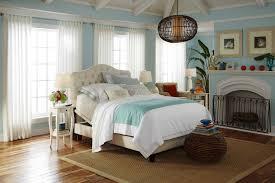 Beach Themed Bedroom Beautiful Bedroom Beach Decor Ideas Room Design Ideas