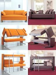 bed couch combo nifty bunk bed couch combo on brilliant home interior design in inspirations 2 bed couch