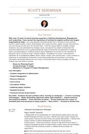 Engineering Manager Resume Examples Custom Software Engineering Manager Resume Printable Resumes