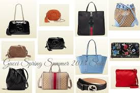 gucci bags for sale. gucci bags for sale n