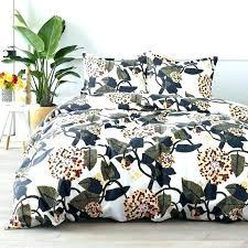 marimekko duvet cover fuzeemoss lifesyle marimekko duvet covers marimekko quilt covers