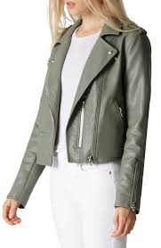 blanknyc women s blanknyc faux leather moto jacket