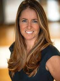 Ashley Patterson | People on The Move - Philadelphia Business Journal